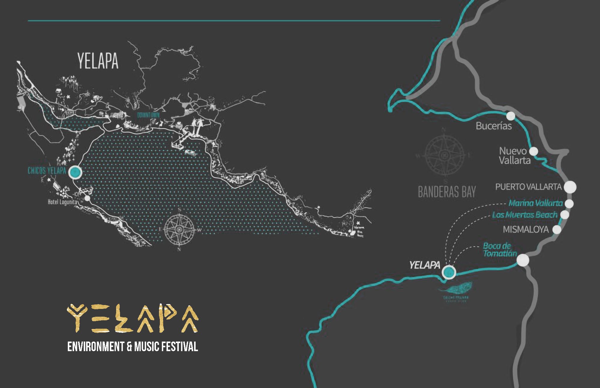 MAP-YELAPA