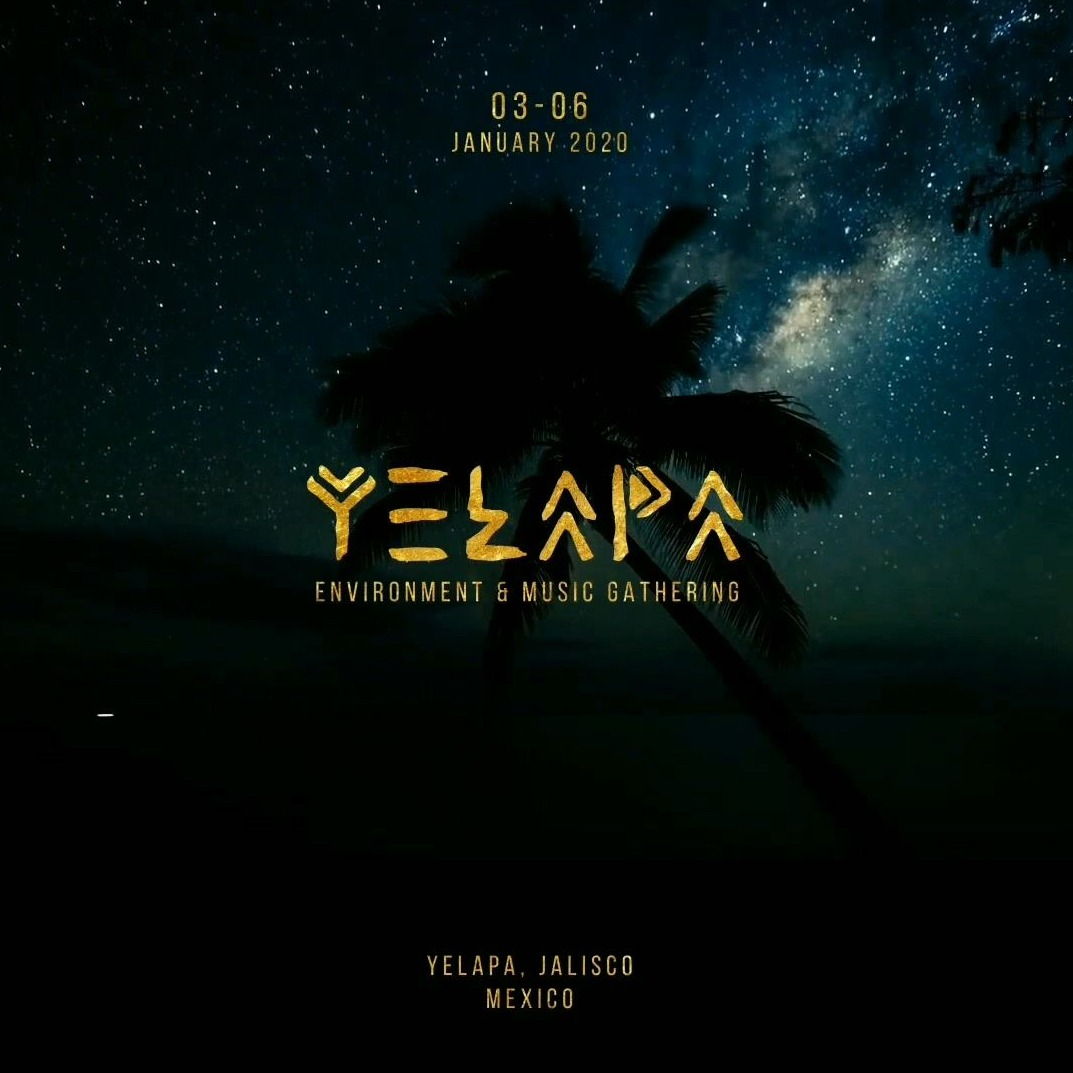 Yelapa_Gathering