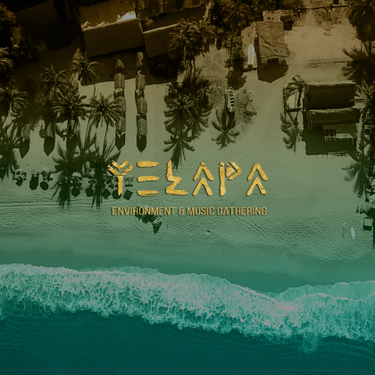 Yelapa_background